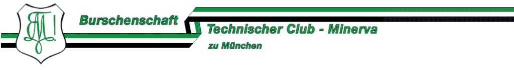 T.C. Minerva zu München